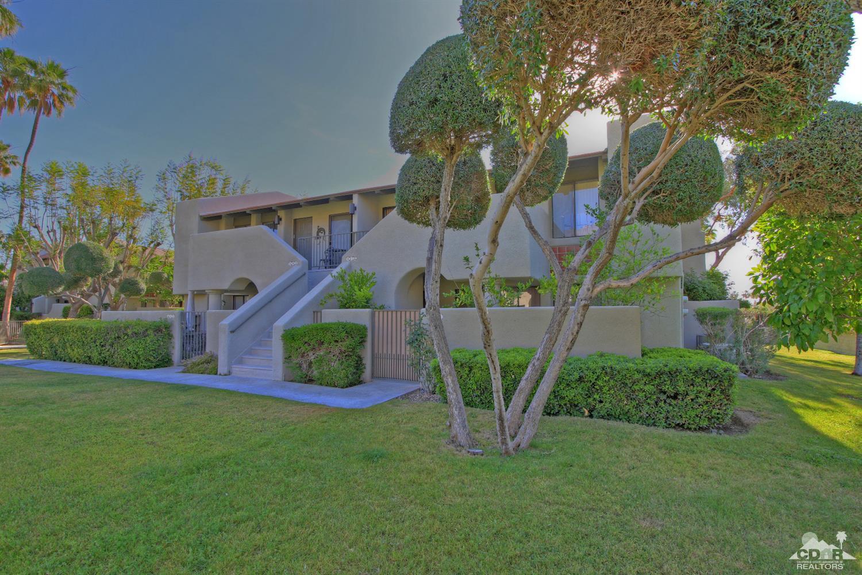 351 N Hermosa Drive 3C1, Palm Springs, CA 92262