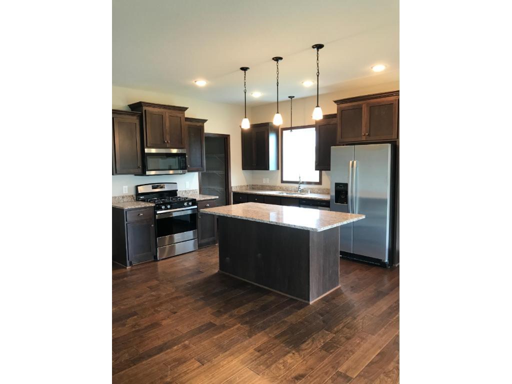 12375 Butternut Street NW, Coon Rapids, MN 55448