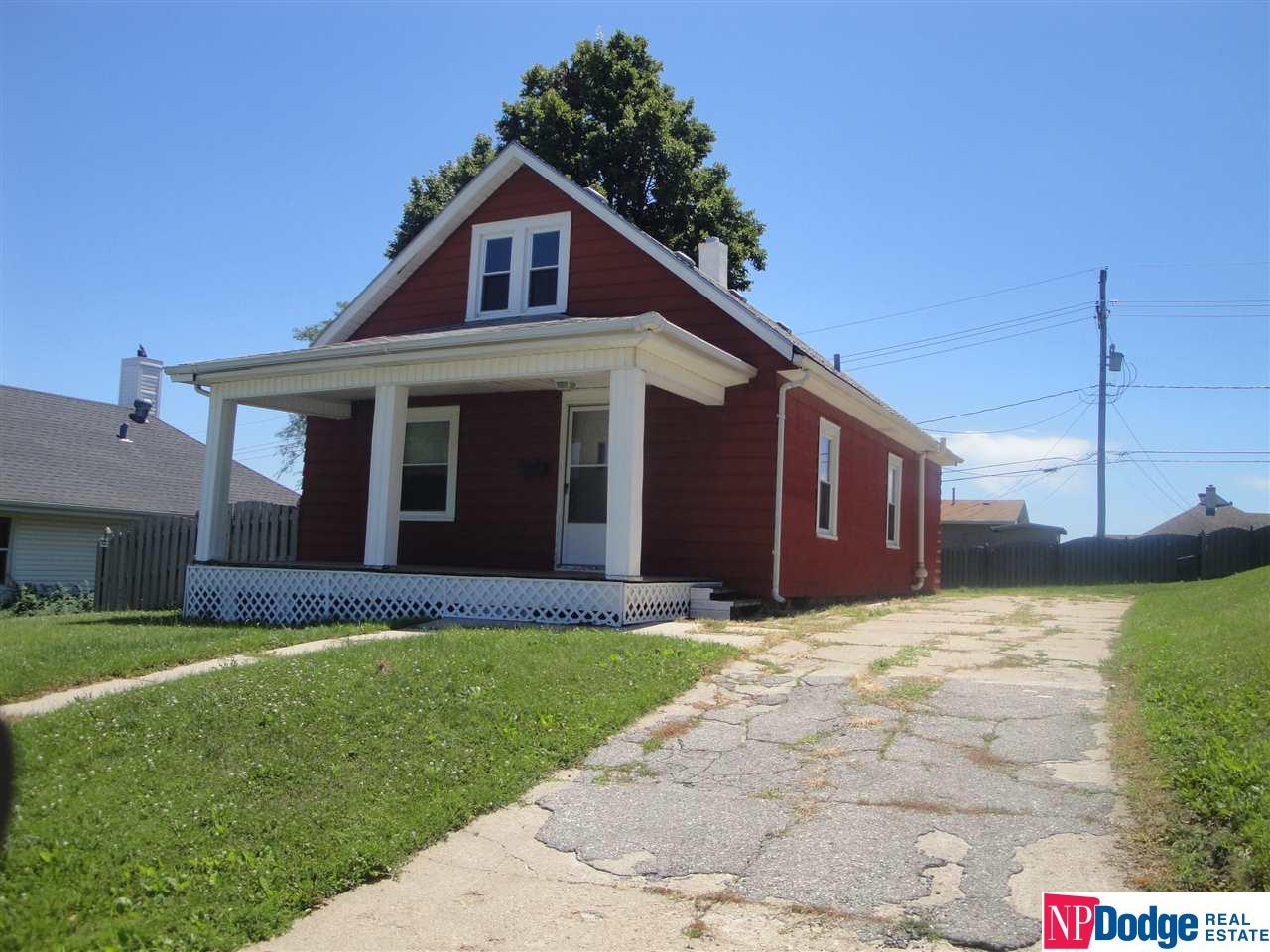 7723 Main Street, Ralston, NE 68127