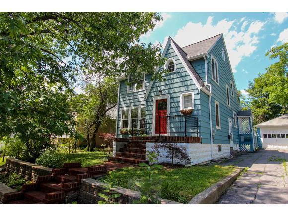 210 RIDGEDALE RD, Ithaca, NY 14850
