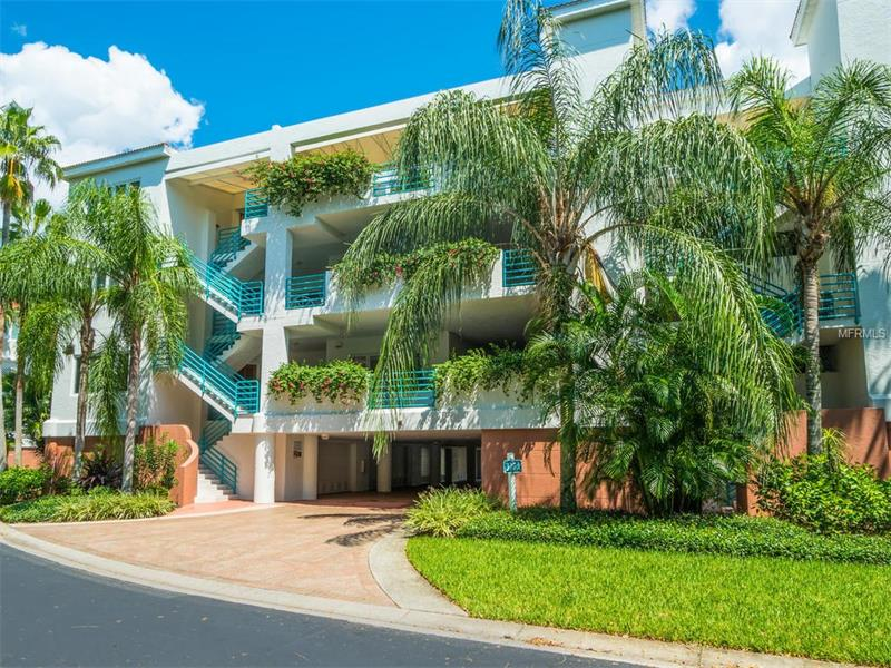 370 GULF OF MEXICO DRIVE 413, LONGBOAT KEY, FL 34228