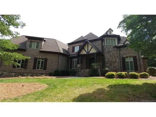 13844 Claysparrow Road 93, Charlotte, NC 28278