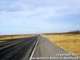TBD W HWY 302  N of HWY, Notrees, TX 79759