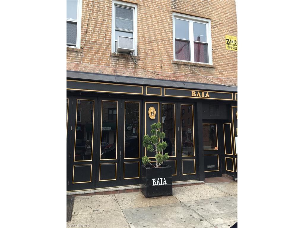8402 3 Avenue, Brooklyn, NY 11209