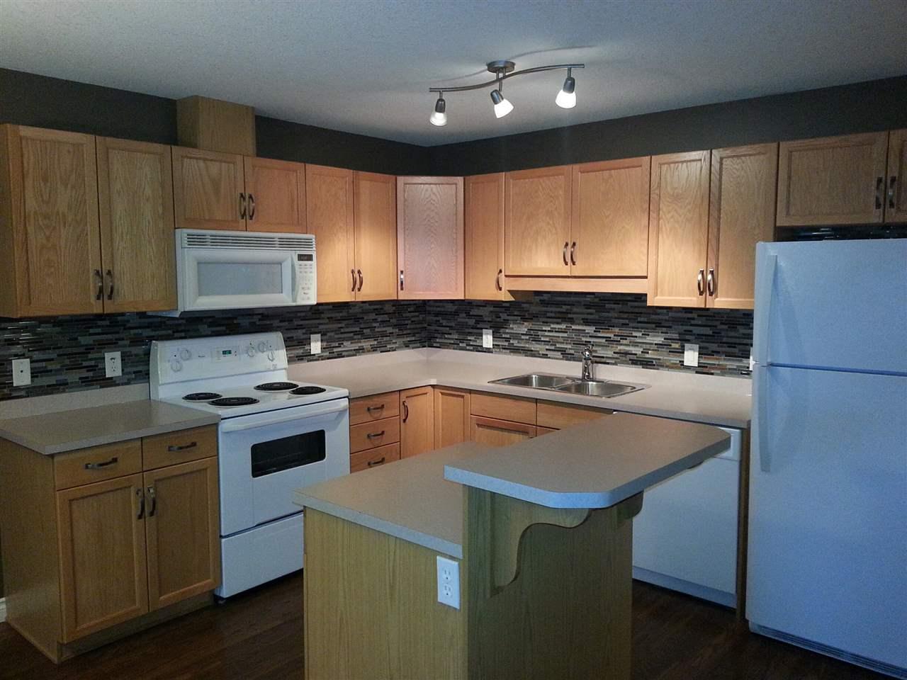 78A MCKENNEY Avenue 218, St. Albert, AB T8N 7E6