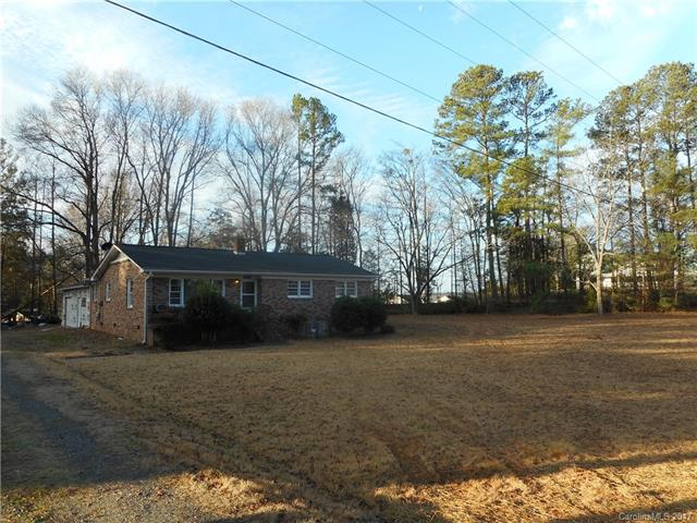 887 Fort Mill Highway, Indian Land, SC 29707