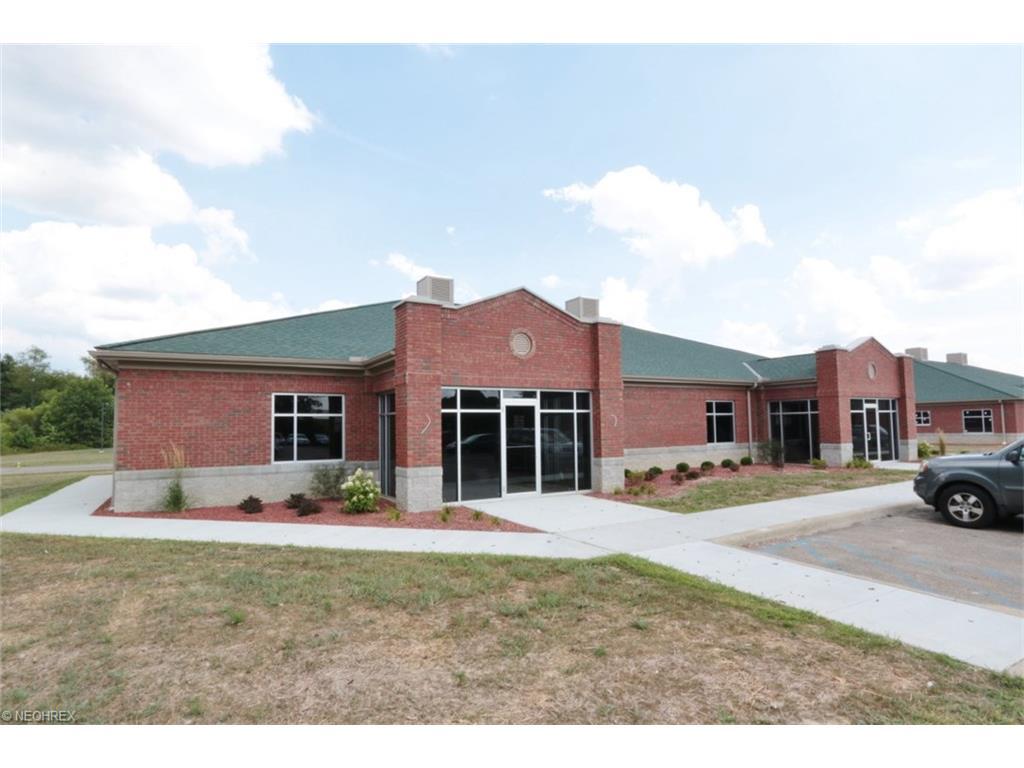4051 Northpointe Dr, Zanesville, OH 43701