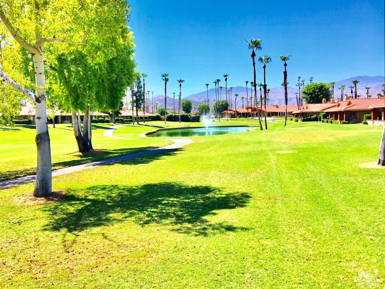 27 Joya Drive, Palm Desert, CA 92260