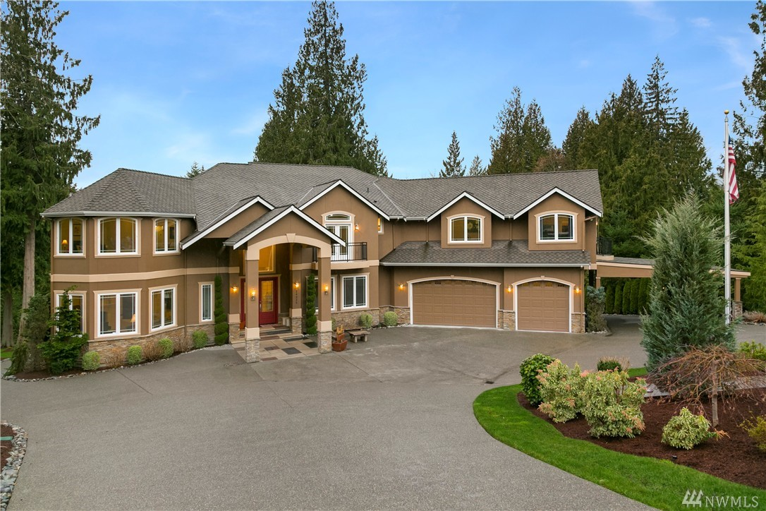 24229 SE 147th Place, Issaquah, WA 98027