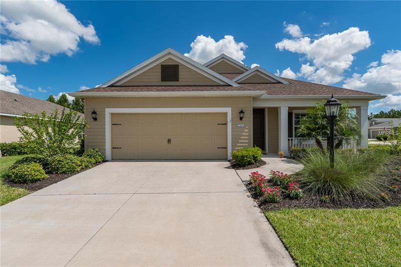 16834 DESTREHEN COURT, PARRISH, FL 34219