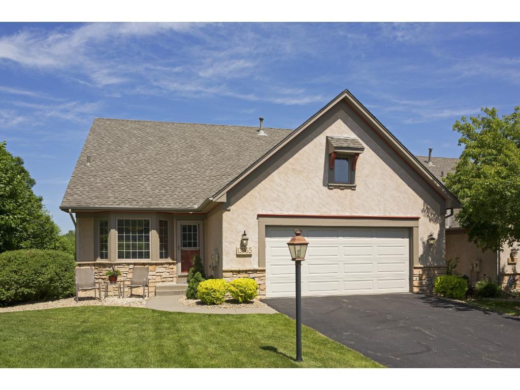 13965 Saint Andrew Drive, Eden Prairie, MN 55346