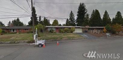6903 192nd Place SW, Lynnwood, WA 98036