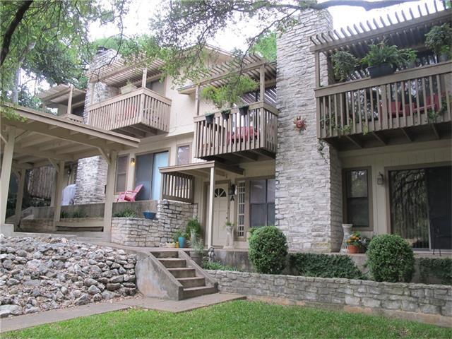 6905 Thorncliffe Dr #B, Austin, TX 78731