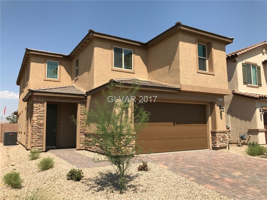 11317 BETA CETI Street, Las Vegas, NV 89183