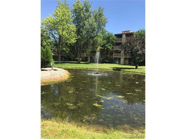 1306 S Parker Road 387, Denver, CO 80231