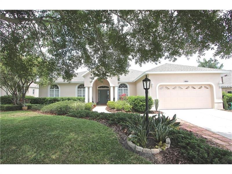 6611 SUMMER BLOSSOM LANE, LAKEWOOD RANCH, FL 34202