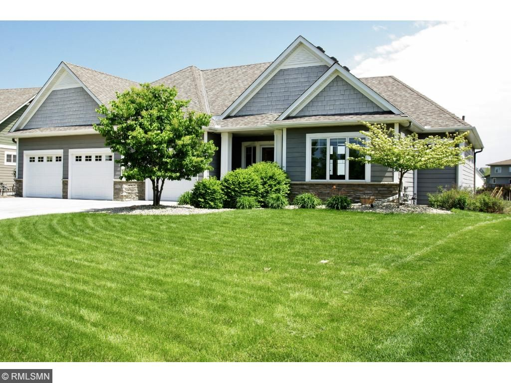 1512 Cannon Valley Drive, Northfield, MN 55057
