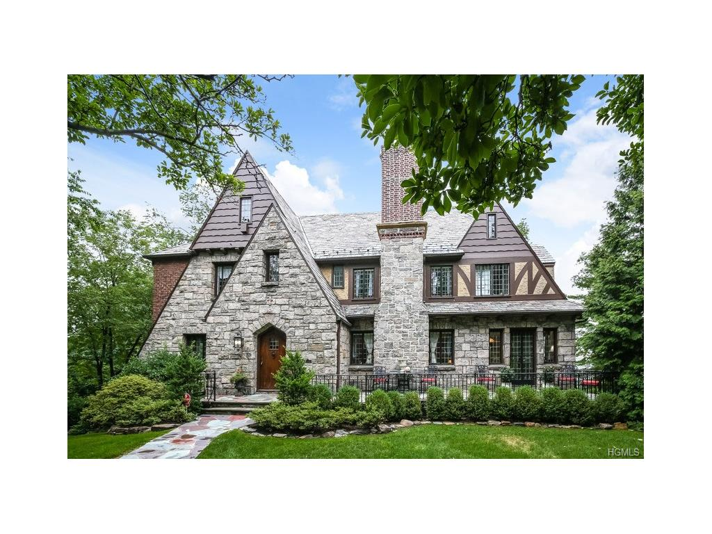 17 Forbes Boulevard, Eastchester, NY 10709