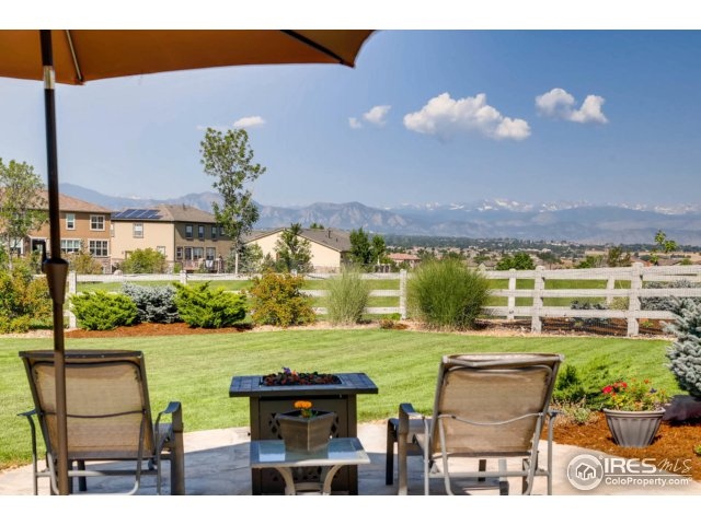16676 Cathedral Way, Broomfield, CO 80023