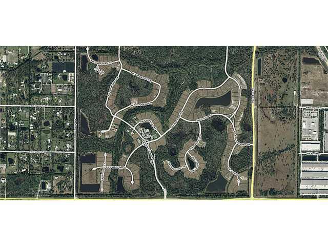 5785 SW Green Island Trail, Palm City, FL 34990