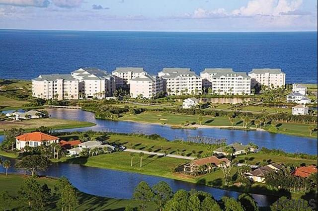 500 Cinnamon Beach Way, Palm Coast, FL 32137