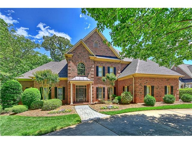 11604 James Jack Lane, Charlotte, NC 28277