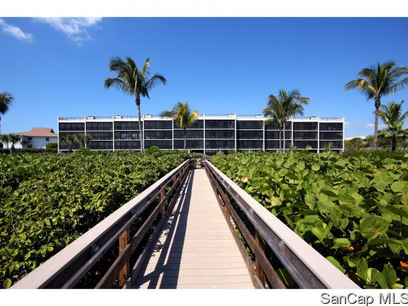 1299 Middle Gulf Dr 192, Sanibel, FL 33957