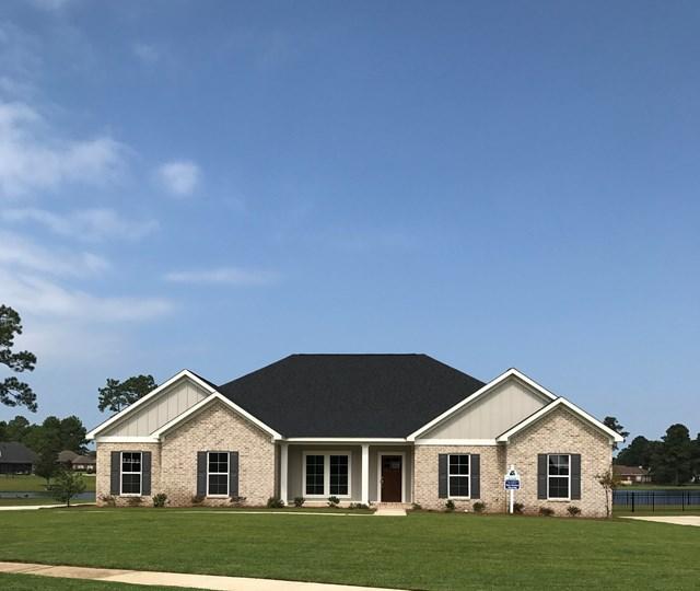 301 Cotton Ridge, Dothan, AL 36301