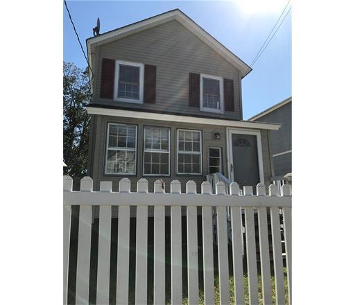 11 Warren Street, Monroe Township, NJ 08831