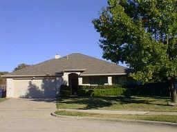 2208 Winslow Court, Flower Mound, TX 75028