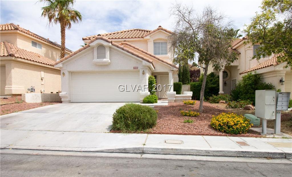 9440 HERSHEY Lane, Las Vegas, NV 89134