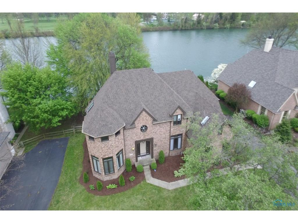 8839 Orchard Lake, Holland, OH 43528