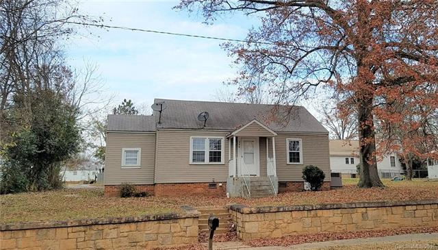 520 N Main Street 27, Norwood, NC 28128