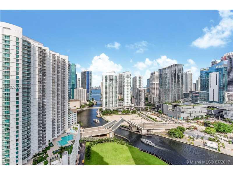 90 SW 3rd St 3012, Miami, FL 33130