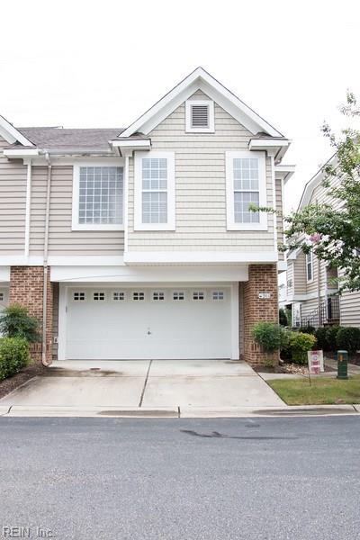2014 Dock Landing CT, Suffolk, VA 23435
