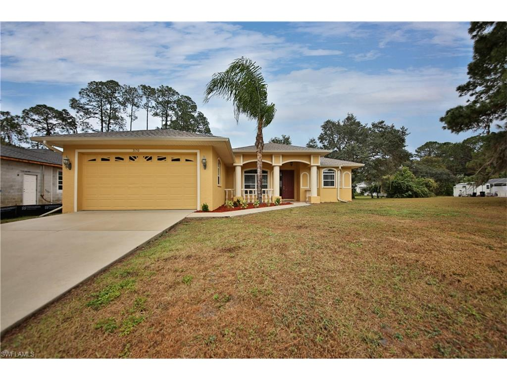 5170 Sabrina TER, NORTH PORT, FL 34286