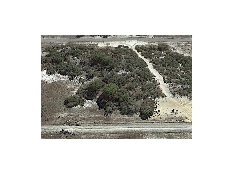 451 BLACKBIRD COURT, LAKE PLACID, FL 33852