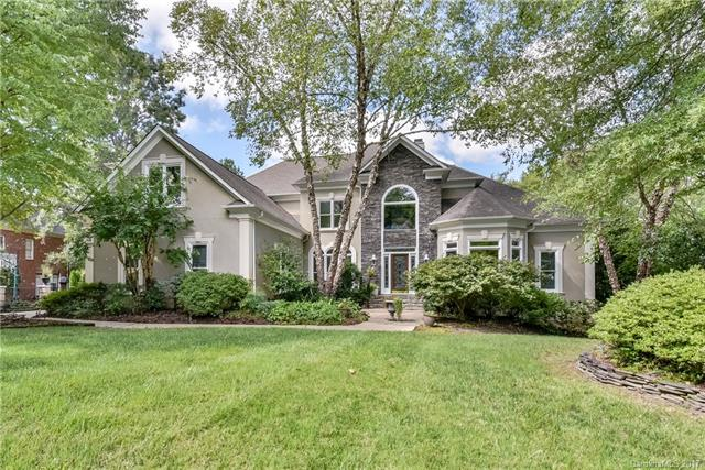 6401 Seton House Lane, Charlotte, NC 28277