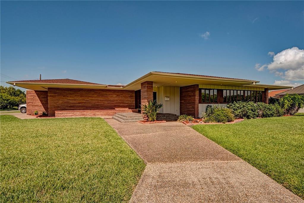 3600 Aransas St, Corpus Christi, TX 78411