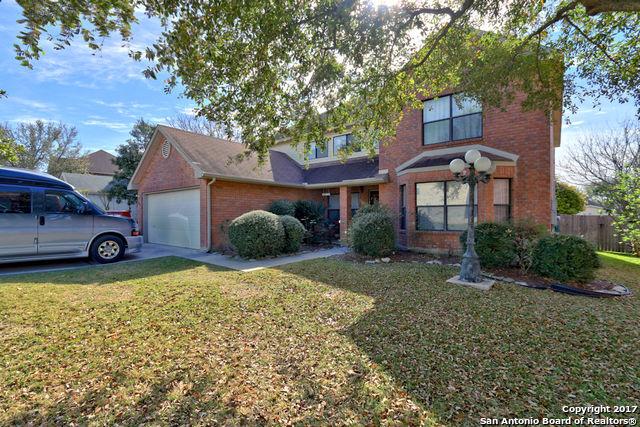 1632 DOGWOOD LN, Schertz, TX 78154