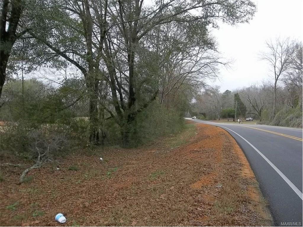 1223 County Road 57 ., Prattville, AL 36067