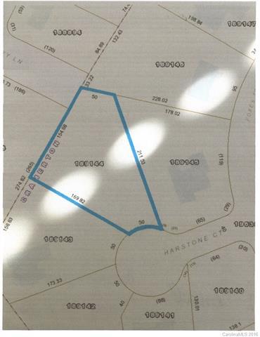 5004 Harstone Court 34, Cramerton, NC 28032