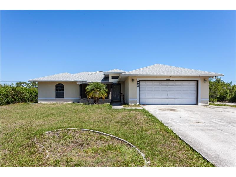 1902 TIMBRUCE ROAD SE, PALM BAY, FL 32909