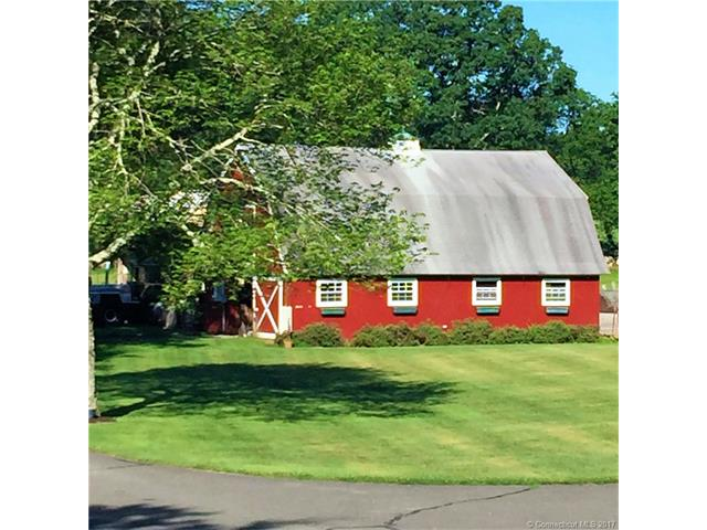 9 Pope Rd, Oxford, CT 06478