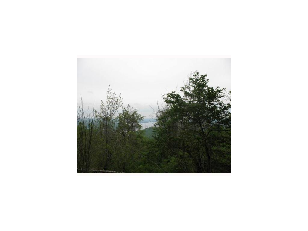 Lot 3 and 4 Timberline DR, Garfield, AR 72732