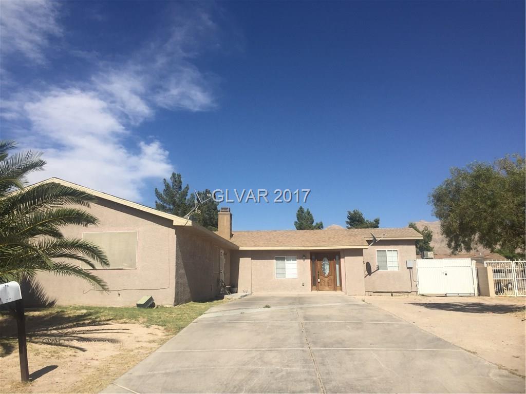 1694 SHERWIN Lane, Las Vegas, NV 89156