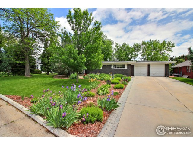 1946 19th Ave, Greeley, CO 80631
