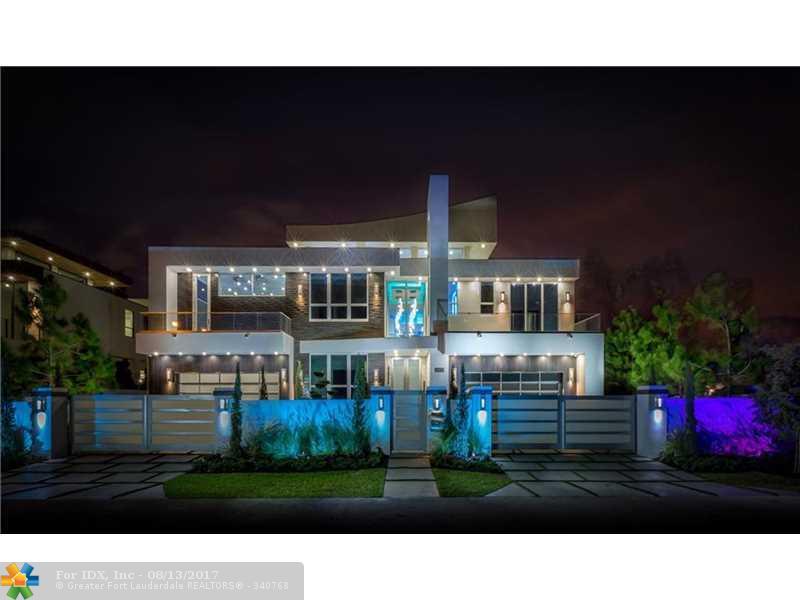 2501 delmar place, Fort Lauderdale, FL 33301