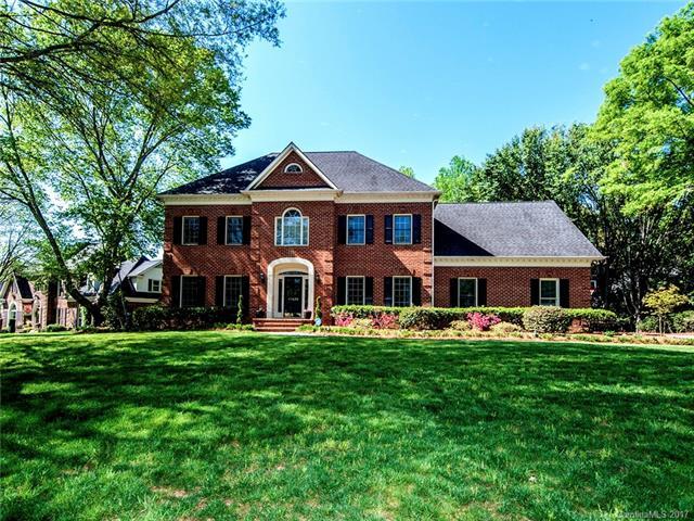 10426 Kilmory Terrace, Charlotte, NC 28210