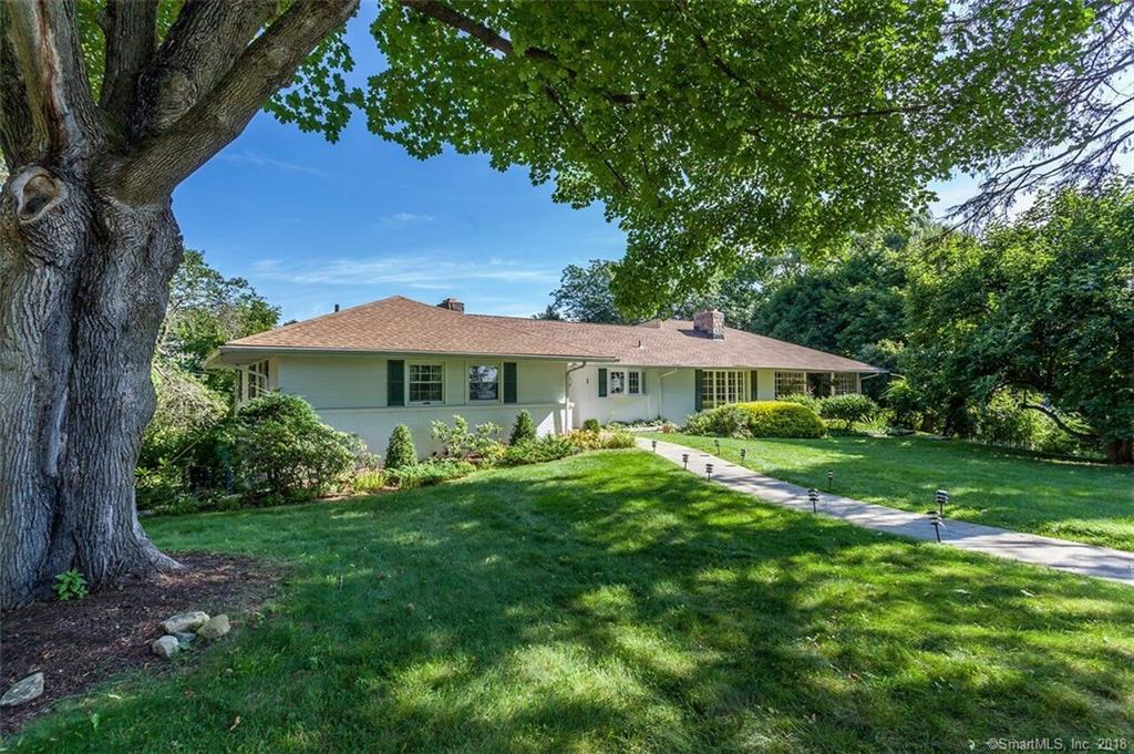 1 Bayview Terrace, New Fairfield, CT 06812